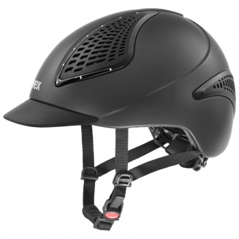 Uvex kask Exxential II Glamour